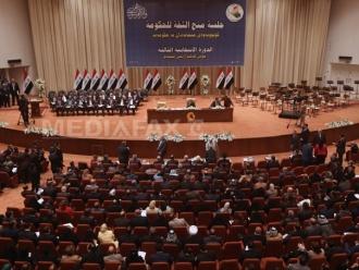 Curtea Supremă din Irak a suspendat referendumul privind independenţa regiunii kurde