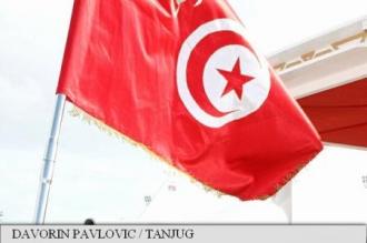 Tunisia: Amânare fără o dată precisă a primelor alegeri locale de după revoluția din 2011