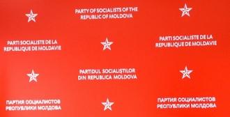PSRM cheamă cetățenii la proteste în sprijinul inițiativelor Președintelui