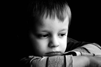 Copiii din Moldova, neprotejați de autorități