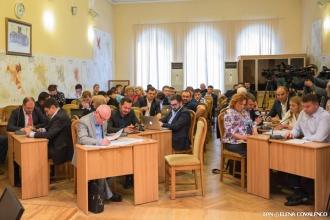 Consilierii PSRM cer demisia șefului RTEC