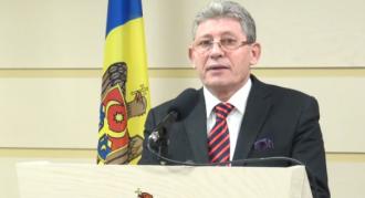 Inițiativa PL privind suspendarea din funcție a lui Igor Dodon, este una epuizată