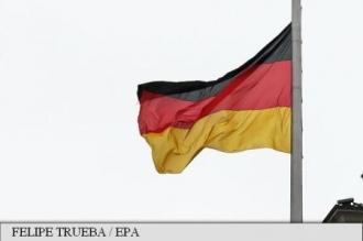 Consiliul Evreilor din Germania: Țara se confruntă cu