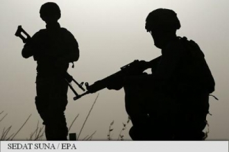 Irakul a spânzurat 42 de militanți sunniți condamnați pentru terorism
