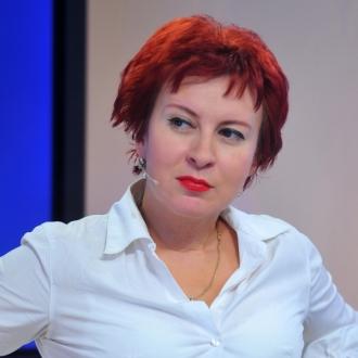 O nouă provocare împotriva Rusiei; Jurnalista rusă care urma să-l intervieveze pe Dodon, oprită să intre în RM