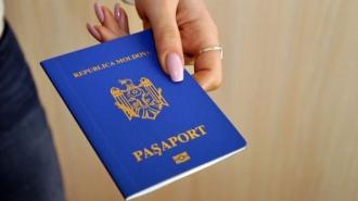 Investitorii străini vor obține mai ușor cetățenia Republicii Moldova