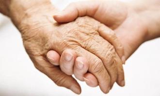 Populația Republici Moldova continuă să îmbătrânească