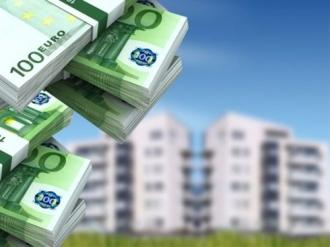 Prețuri exagerate și nereguli pe piața imobiliară