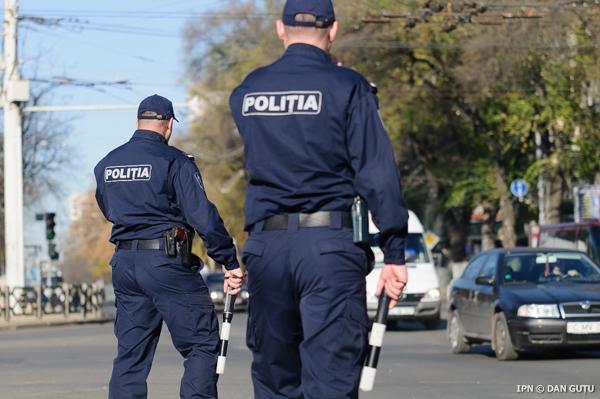 Imagini pentru politia rutiera md