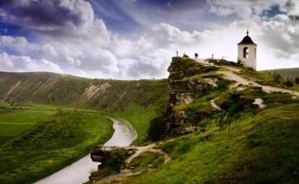 Republica Moldova are un potenţial al turismului care trebuie dezvoltat și utilizat la maxim