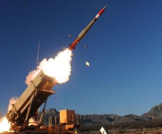 Egiptul a distrus rachetele antitanc din Coreea de Nord şi a dezminţit că armamentul îi era destinat