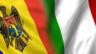 La Chișinău se desfășoară Forumul companiilor moldo-italiene