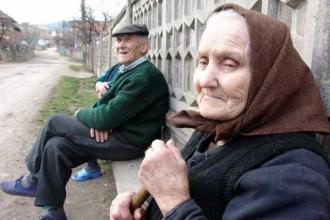 Reformarea sistemului de pensii nu a adus rezultatele așteptate de către viitorii pensionari