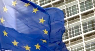 Parlamentul European a aprobat înfiinţarea Parchetului European: Se va asigura că infractorii sunt aduşi în faţa justiţiei, iar banii cheltuiţi necorespunzător vor fi recuperaţi mult mai rapid