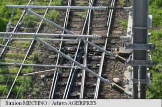 Cel puțin 19 morți într-o coliziune între un tren și un autobuz, în centrul Rusiei