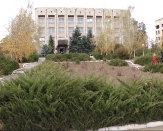Acord de cooperare dintre Universitatea din Taraclia  și două universități din Bulgaria