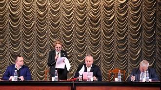Campania Națională de colectare a semnăturilor pentru trecerea la o republică prezidențială, va începe la 16 octombrie