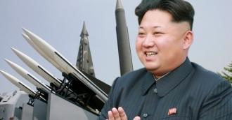 Avertismentul unui oficial rus, întors de la Phenian: Coreea de Nord vrea să testeze o rachetă care poate atinge teritoriul SUA