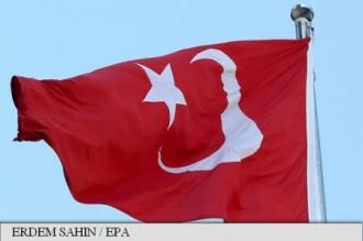 Turcia: 143 de foști militari judecați pentru uciderea unor civili pe un pod din Istanbul