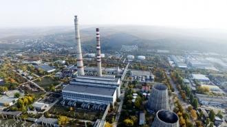 Termoelectrica organizează o tombolă de Hramul Chișinăului