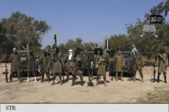 Nigeria: Au început procesele în care vor fi judecați peste 2.000 de presupuși membri ai grupării Boko Haram