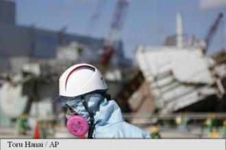 Japonia: Justiția obligă guvernul și Tepco la despăgubiri în cel mai mare proces după dezastrul de la Fukushima