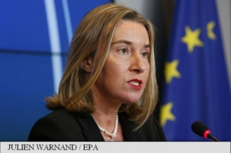 Irak: UE invită la dialog toate părțile implicate în criza dintre kurzi și guvernul irakian în Kirkuk