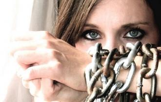 Campanie de informare pentru prevenirea traficului de ființe umane, lansată la Chișinău