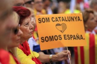 Guvernul spaniol intenționează să organizeze alegeri regionale în Catalonia în ianuarie anul viitor