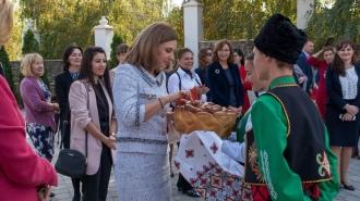 """Acțiunea socială de susținere a grădinițelor din țară, lansată de Fundația de binefacere """"Din suflet"""", ia amploare"""