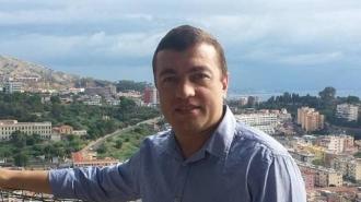 Socialiștii cer demisia lui Alexandru Fleaș