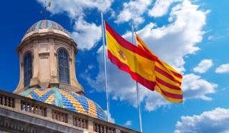 Primii paşi în suspendarea autonomiei; Liderii catalani îşi vor pierde prerogativele, după ce Senatul va aproba aplicarea articolului 155 din Constituţie