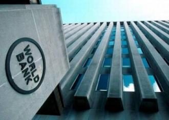 Banca Mondială este dispusă să ofere credite preferențiale Republicii Moldova