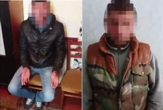 Un bărbat, găsit mort într-o pădure din Cimișlia; Făptașii spun că l-au confundat cu un animal