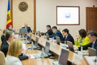 Inițiativa Președintelui privind indexarea pensiilor, respinsă de Guvernul Filip