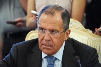 Serghei Lavrov: Afirmațiile privind amestecul Rusiei în alegerile din SUA și Europa,
