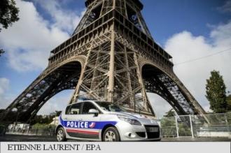 Franța: Starea de urgență se încheie pe 1 noiembrie, la doi ani după atacurile teroriste de la Paris