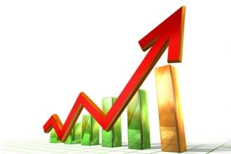 Ritmul anual al inflației a crescut