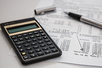 Politica fiscală și vamală pentru anul 2018, votată în prima lectură