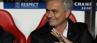 Manchester United a reusit sa-l achizitioneze pe un jucator considerat urmasul lui Angel Di Maria