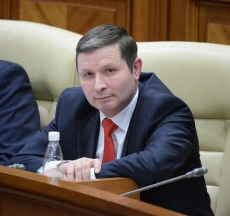 Reprezentanții Guvernului și Procuraturii Generale, audiați în Parlament, la solicitarea socialiștilor