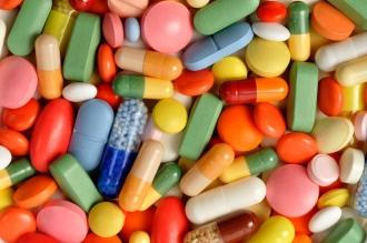 10% din medicamentele utilizate de cetățenii Moldovei sunt antibiotice