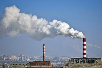 Datoriile sectorului energetic vor fi incluse în tariful pentru încălzire și gaz