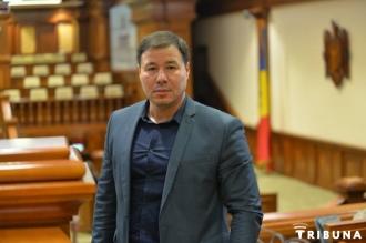 Bogdan Țîrdea: Partidele de dreapta i-au pus Chișinăul pe tavă lui Vlad Plahotniuc și PDM