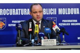 Două dosare penale, deschise în cazul incidentului din mina de la Pașcani