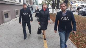 Dosarul ex-viceministrului de Finanțe, trimis în instanța de judecată