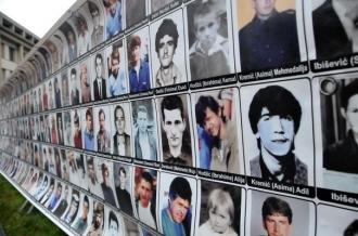 """Ratko Mladic a fost condamnat la închisoare pe viaţă pentru genocid. """"Măcelarul Bosniei"""", vinovat pentru masacrarea a peste 7.000 de musulmani"""