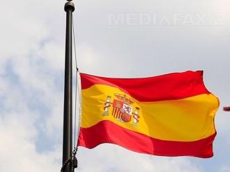 Premierul Spaniei susţine că va discuta cu toate forţele politice din Catalonia, după alegerile regionale