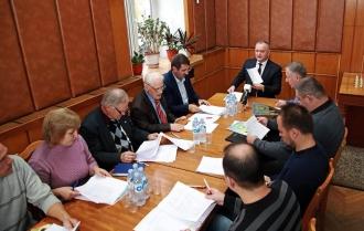 Prezidiul Federației de Șah a Moldovei, convocat de Igor Dodon