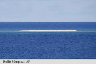 Marina argentiniană: Este posibil ca submarinul cu 44 de membri ai echipajului la bord, dat dispărut săptămăna trecută, să fi explodat